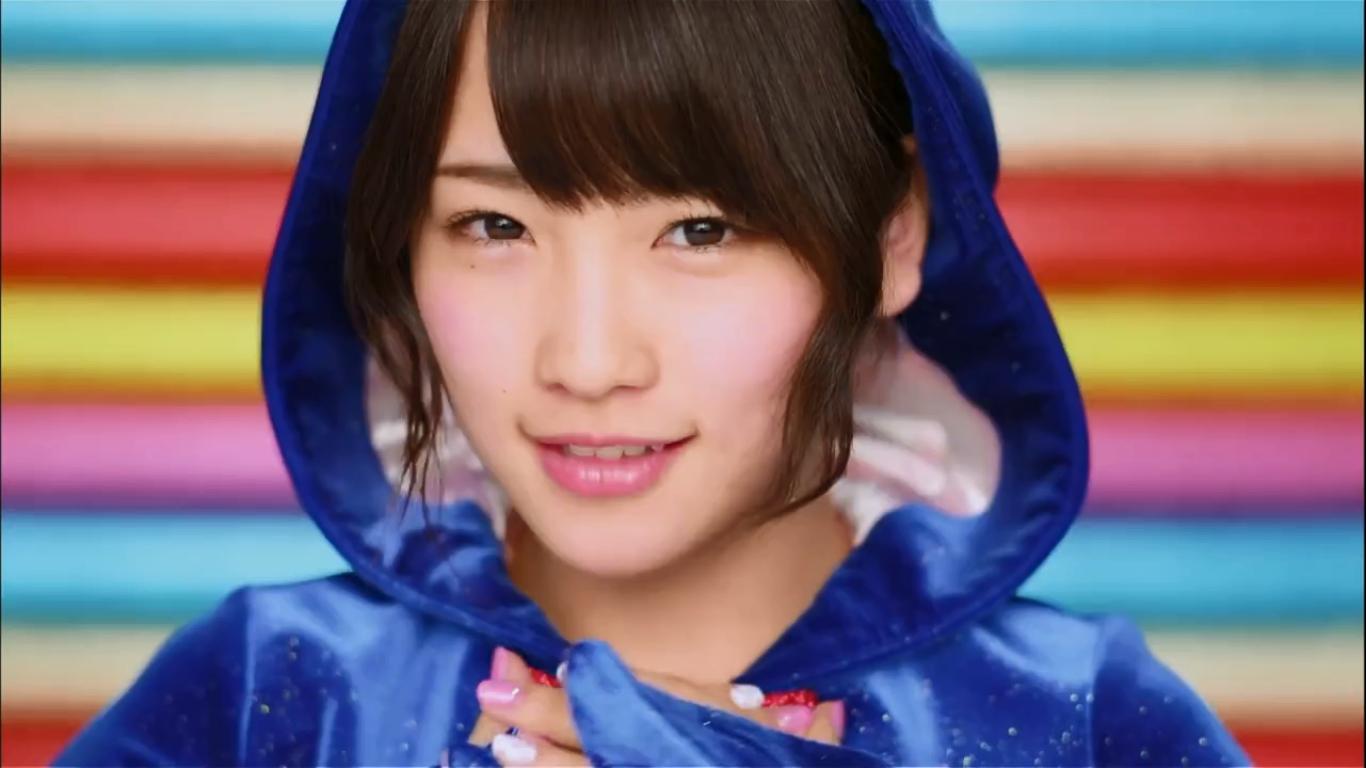 Pasca Insiden Penyerangan, Iriyama Anna Kembali Tampil di AKB48 Theater untuk Pertama Kalinya