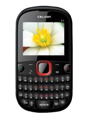 new  Celkon C1 Mobile Phone Review and Specification 2011