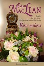 http://lubimyczytac.pl/ksiazka/173124/roze-milosci