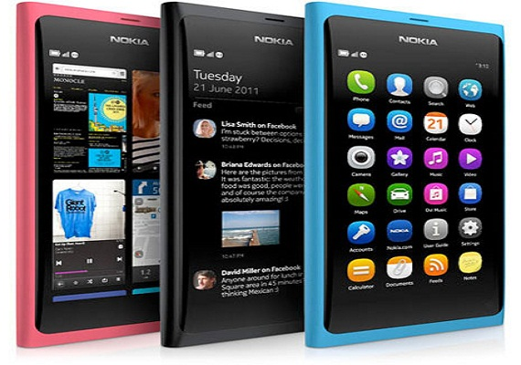 Nokia Software Updater Download - TechSpot