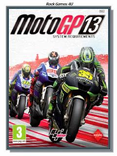MotoGP 13 System Requirements.jpg