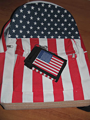 http://www.wholesalebuying.com/product/fashion-unisex-canvas-punk-school-book-campus-bag-backpack-uk-us-flag-57133?utm_source=blog&utm_medium=banner&utm_campaign=lendy79