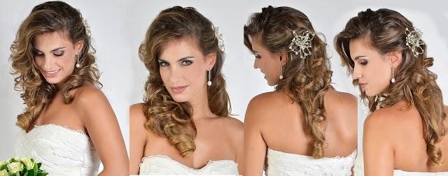 penteado-noiva-8