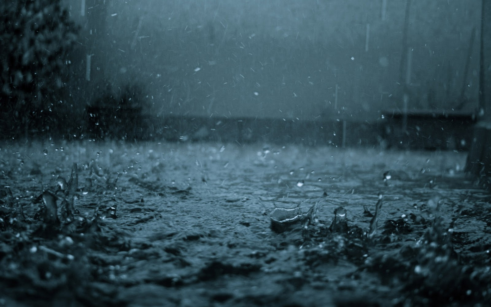 Rain wallpapers for desktop awesome wallpapers for Monsoon home wallpaper uk