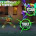 Tartarugas Ninja - Corrida no Telhado é o Aplicativo da Semana na App Store