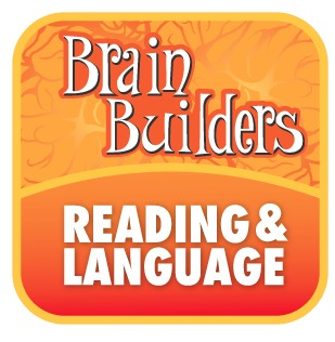 Free Brain Builders Interactive Learning Game Download