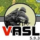 VASL Resources