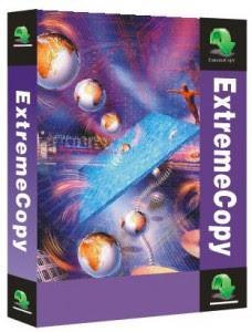 تحميل برنامج ExtremeCopy مجانا لتسريع نسخ الملفات