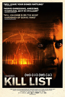 Assistir Online Filmes Lista Mortal Legendado