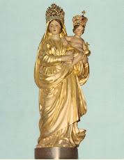 Our Lady Of Prompt Succor,