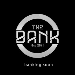 The Bank Opening Soon in Abuja