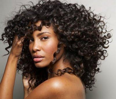 natural hair tips and tricks