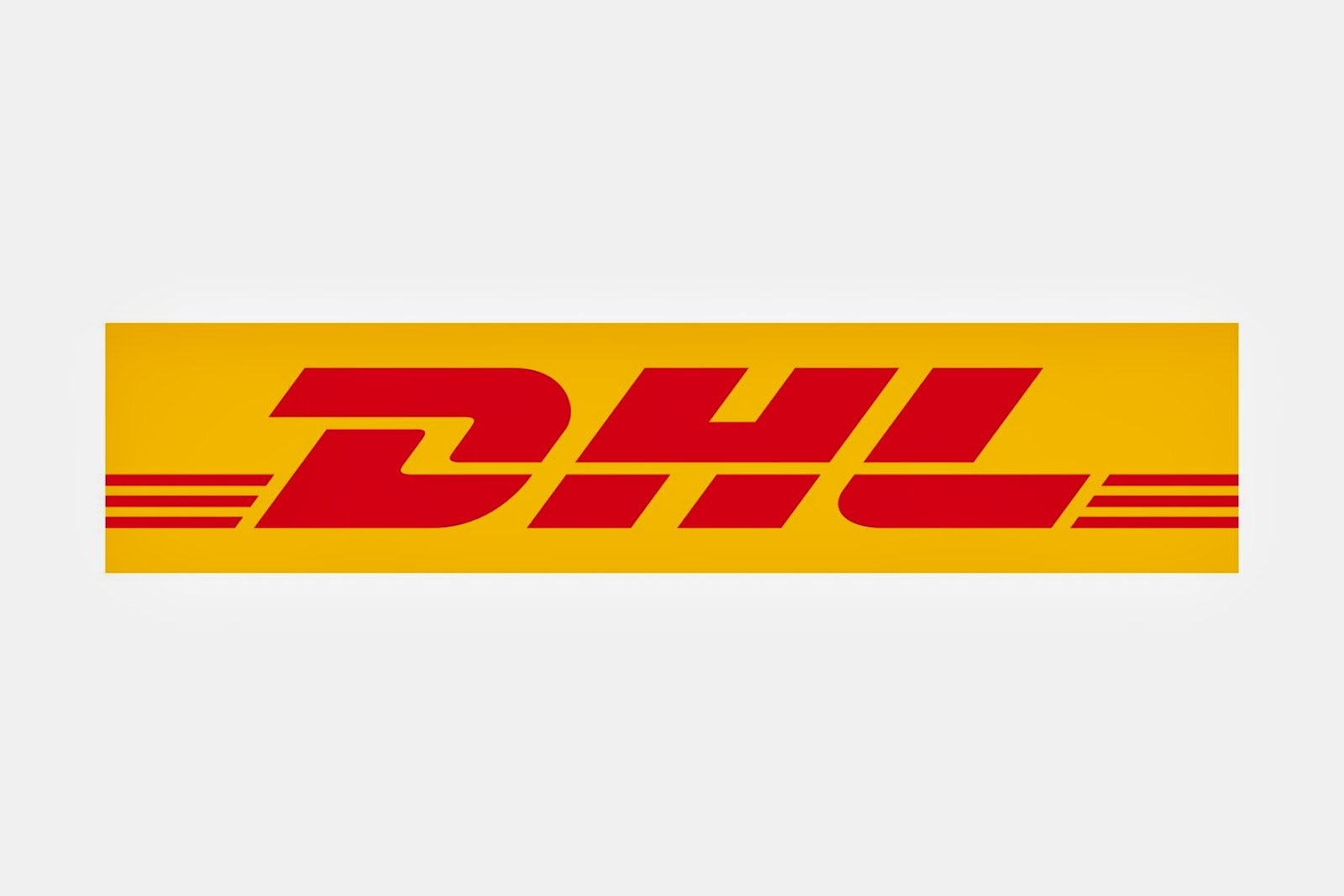 Fujitsu and DHL Team Up to Bring IoT to the Supply Chain