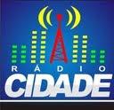 Confira o Site da Rádio Cidade Fm 105.09Mhz