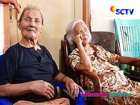 bukanklikunic.blogspot.com - Inilah Sedikit Perbedaan Nasib Veteran Indonesia Dan Amerika