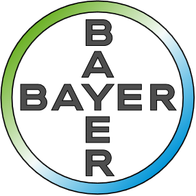 Bayer a German chemical and pharmaceuticals company