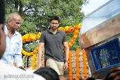 Last Regards to Akkineni Nageswara Rao-thumbnail-160