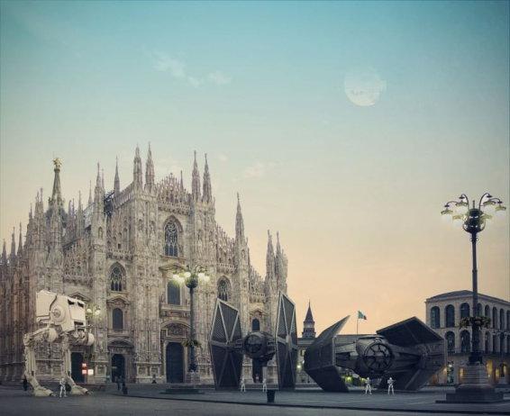 Cosa fare a Milano nel weekend: eventi consigliati da venerdì 1 maggio a domenica 3 maggio