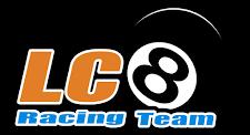 LC8 Racing