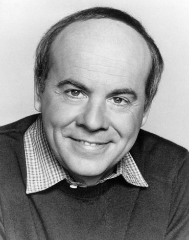 tim conway - photo #9