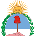 Consulados en la frontera Bolivia - Argentina