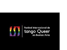 VIII Festival Internacional de Tango Queer de Buenos Aires