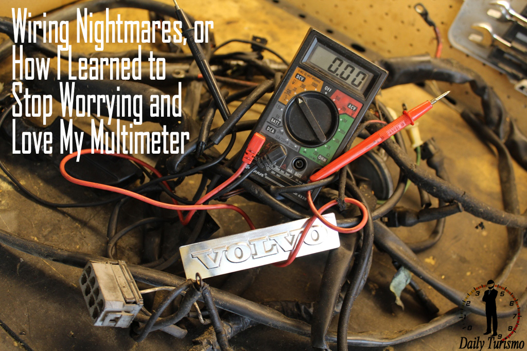 daily turismo dtpc update wiring nightmares or how i learned to rh dailyturismo com Electrical Wiring Disastors Electrical Wiring Mistakes
