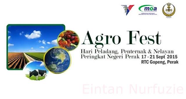 Agro Fest