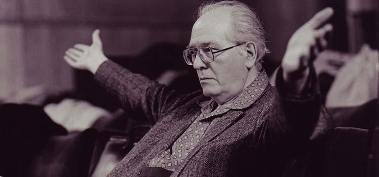 Olivier Messiaen Yvonne Loriod Catalogue DOiseaux