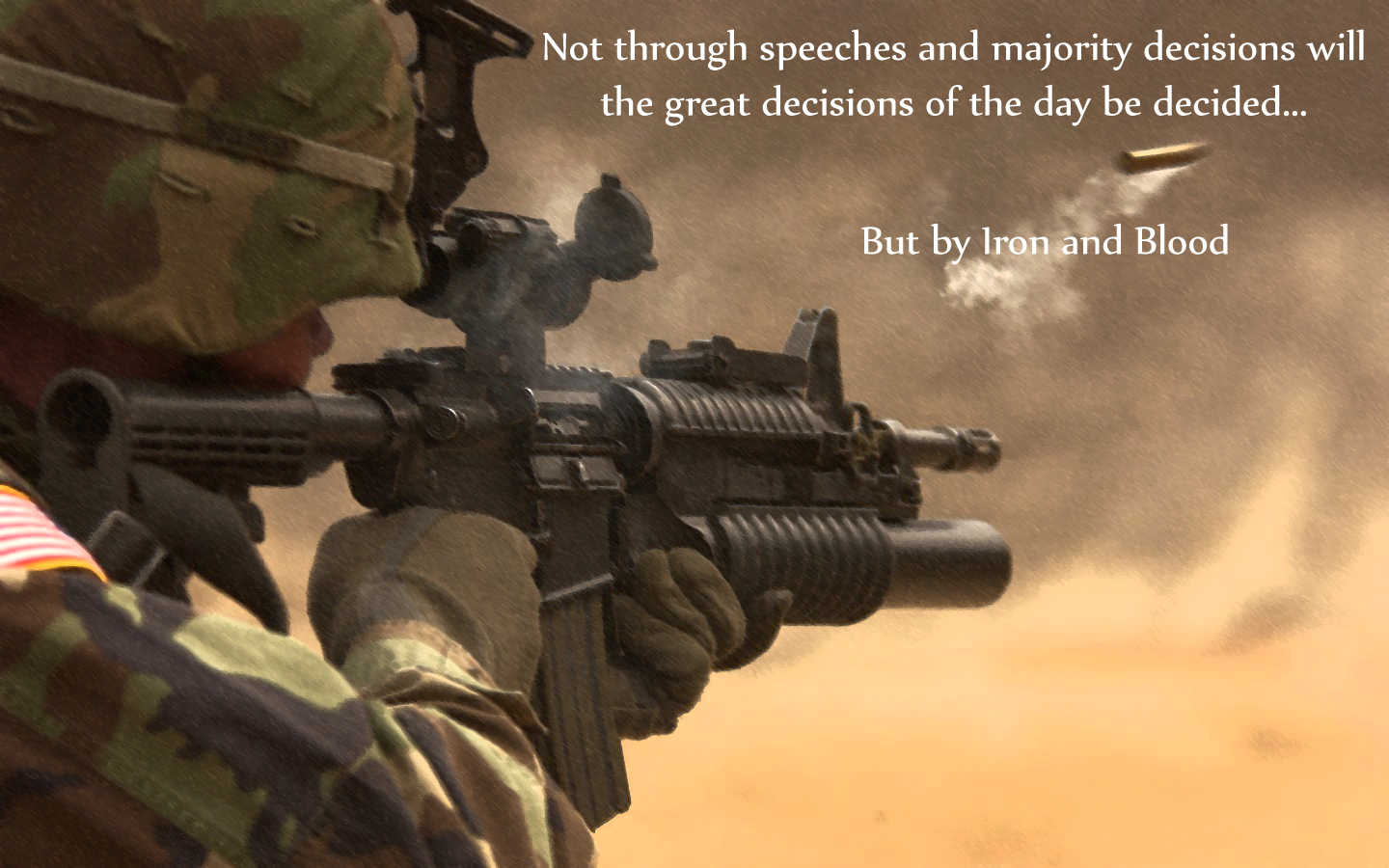 download soldiers quotes wallpaper - photo #23