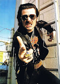 DISCOGRAFIA - KING DIAMOND
