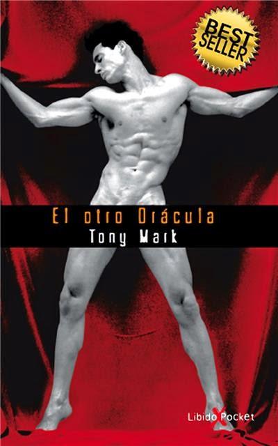 http://libros.fnac.es/a667780/Tony-Mark-El-otro-Dracula