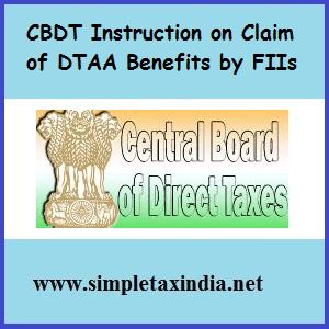 India us tax treaty exemption 2015