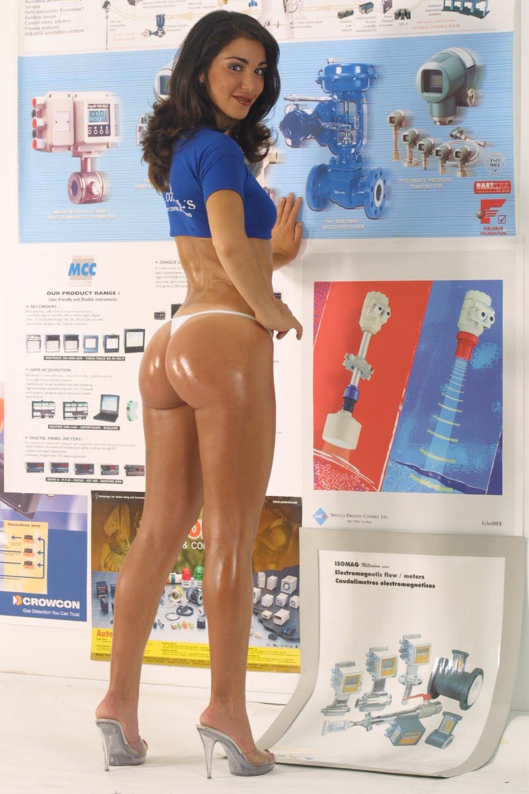 Promotoras Hostess Anfitrionas Modelos Argentinas de automovismo