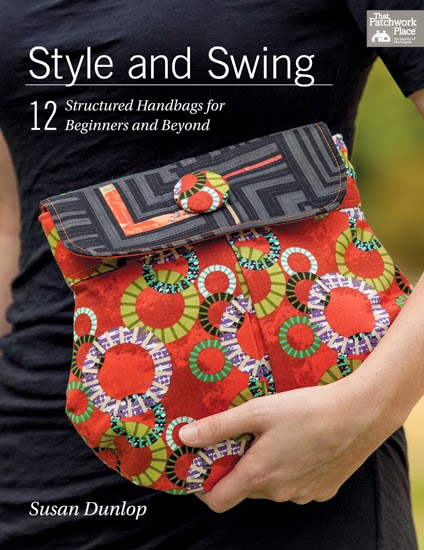 http://www.susieddesigns.co.uk/ourshop/prod_3703402-Style-and-Swing-12-Structured-Handbags-for-Beginners-and-Beyond-by-Susan-Dunlop.html