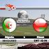 مشاهدة مباراة عمان والجزائر الودية بث مباشر Oman vs Algeria