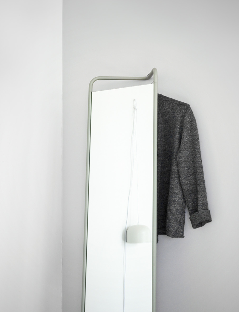 Soft-minimalism-menu