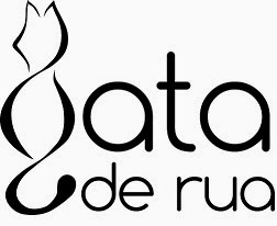 ATELIER GATA DE RUA
