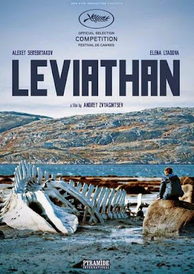 Get Now BluRay Rip 720p Leviathan (2014)