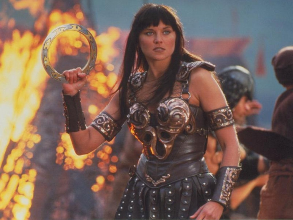 http://1.bp.blogspot.com/-ARkkoa6Bkvs/Tlod--D9yGI/AAAAAAAAAMA/oKiBelPFj9g/s1600/Xena-warrior-princess-with-chakram-in-hand-download-free-background-to-desktop-image-tv-series.jpg