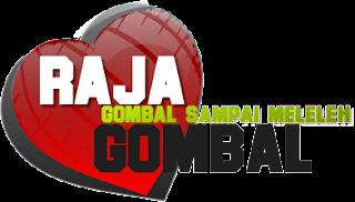 Raja Gombal - Kata Kata Gombal