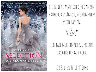 http://walkingaboutrainbows.blogspot.de/2015/09/rezension-selection-die-kronprinzessin.html