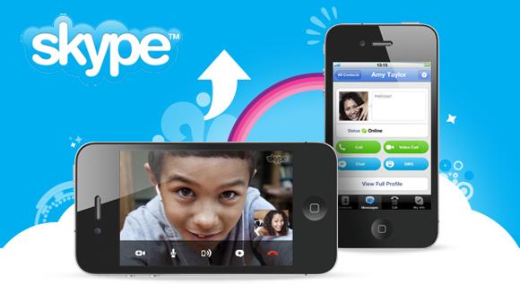 10 thủ thuật nên biết khi sử dụng Skype