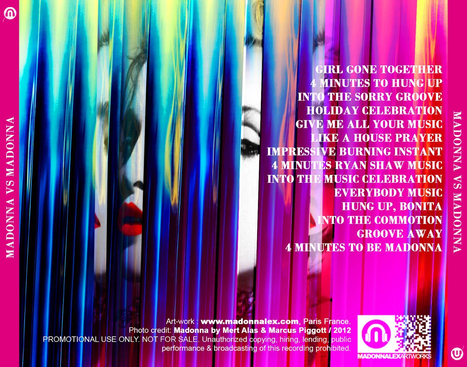 http://1.bp.blogspot.com/-ARodMw5vP3c/T2cGUji19WI/AAAAAAAAH38/6yiosojkJ_Q/s1600/Madonna%2BVS%2BMadonna%2B-%2Bbackcover.jpg