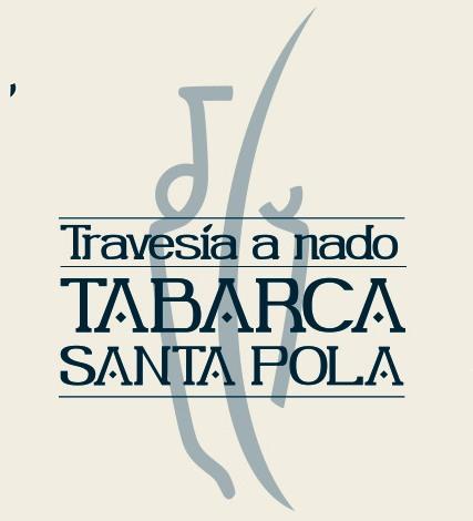 TABARCA-SANTA POLA