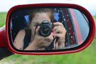 También me gusta la fotografía...Puedes ver algo aquí!!