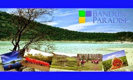 Itinerary Paket Wisata Gathering Outbound 3 Hari 2 Malam