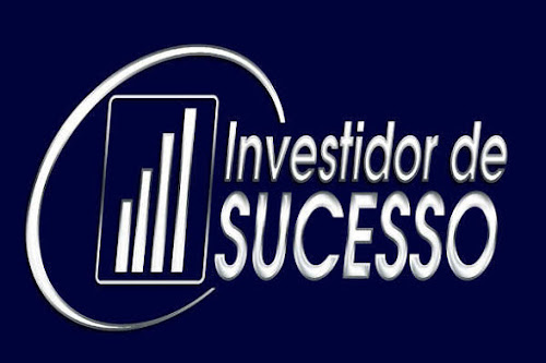 Aprenda a Investir na Bolsa de Valores Iniciando do ZERO