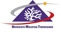 Jawatan Kerja Kosong Universiti Malaysia Terengganu (UMT)