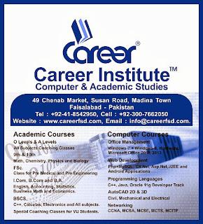 www.careerfsd.com